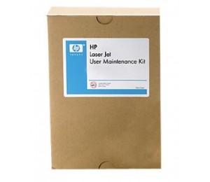 HP LASERJET 220V MAINTENANCE KIT L0H25A