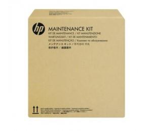 HP SJ 5000 S4/7000 S3 ROLLER RPLCMNT KIT L2756A