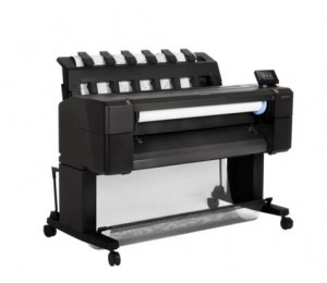 HP DESIGNJET T930 36IN PS PRINTER L2Y22A