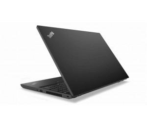 Lenovo Thinkpad L580 15.6In Fhd I7-8550U 8Gb Ram 1Tb Hdd Hd Cam Win10 Pro 3 Cell 1Yrdp 20Lw002Eau