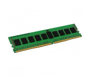 Kingston 4GB DDR4 2400MHz Non ECC Memory RAM DIMM KCP424NS6/4