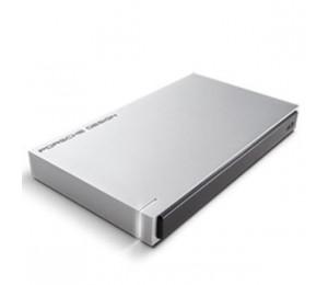 "LaCie Porsche Design Slim Portable 2.5""/ 1TB/ USB3.0/ 2Yr Warranty STET1000403"