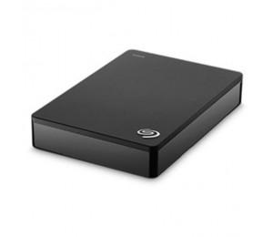 "Seagate Backup Plus portable drive 2.5 "" 4TB USB3.0 -Black - STDR4000300 STDR4000300"