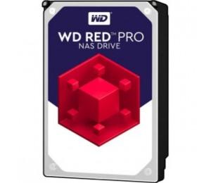 """Western Digital Hdd 3.5"""" Internal Sata 4tb Red Pro 7200 Rpm 5 Year Limited Warranty Wd4003ffbx"""