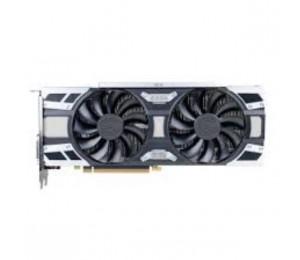 EVGA GeForce GTX 1070 SC2 GAMING iCX 08G-P4-6573-KR
