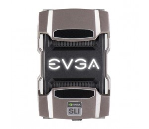 EVGA PRO 2 WAY SLI BRIDGE HB (0 Slot 100-2W-0025-LR