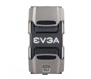 EVGA PRO SLI BRIDGE HB (2 Slot Spacing) 100-2W-0027-LR
