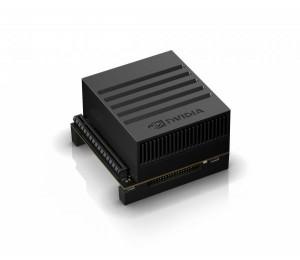 Nvidia Jetson Agx Xavier Developement Kit 945-82972-0000-000