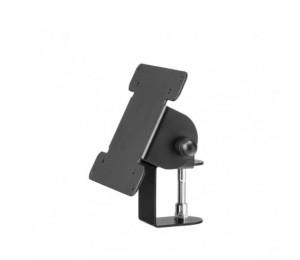 Atdec POS Display Head for Pin APA-HP