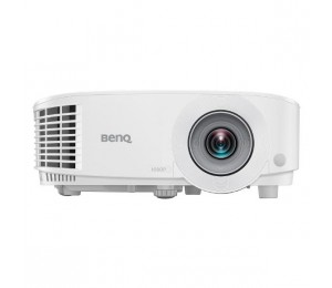 Benq Mh733 Dlp Projector/ Fhd/ 4000ansi/ 16000:1/ Hdmi Mhl/ Lan Control/ 10w X1/ 2d Keystone/ 3d