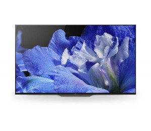 "Sony 75"" Qfhd Premium 4k (3840 X 2160) Edge Led Hdr Android Portrait 17/ 7hrs X-reality Pro Motionflow"