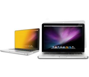 "3m Gpfmr13 Gold Privacy Filter For 15"" Macbook Pro Retina Laptop (16:10) 98044056137"