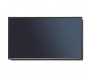 "Nec 32"" V323-2 Led Display/ 24/7 Usage/ 16:9/ 1920 X 1080/ 3000:1/ Ips Panel/ Vga,dvi, Hdmi, Dp/"