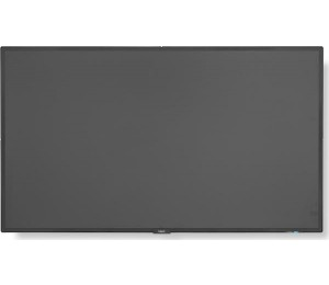 "Nec 40"" V404 Led Display/ 24/7 Usage/ 16:9/ 1920 X 1080/ 3000:1/ S-pva Panel/ Vga,dvi, Hdmi, Dp/"