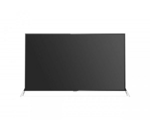 """Philips 7100 Series 75"""" Smart TV - Ultra HD 4K (3840 x 2160), LED, Quad Core, Android, Wifi, HDR,"""