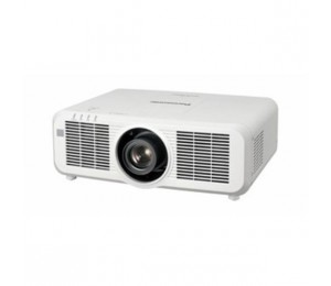 Panasonic Mz570 - Venue Laser 3lcd 5500 Lumens Wuxga Hdmi X 2/ Vga/ Video In Lan Control Digital