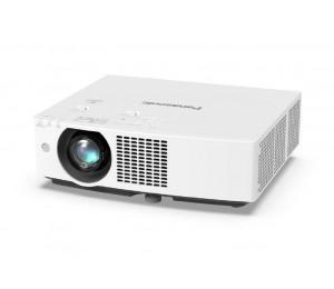 Panasonic PT-VMZ50 LCD Laser Portable Projector PT-VMZ50