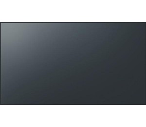 "Panasonic 65"" Lcd - Full Hd (1920 X 1080), Led, Brightness (350-cd/m2) Th-65ef1w"
