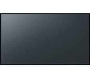 "Panasonic 75"" Lcd - Full Hd (1920 X 1080), Led, Brightness (410-cd/m2) Th-75ef1w"