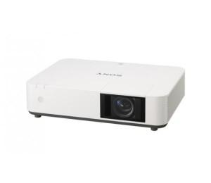 Sony Phz11- Venue Laser 5000 Lumens/ 3Lcd/ Wuxga Hdmi/ Vga/ 2 X Usb (Type A& B)/ Rs-232/ Video
