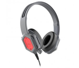 Brenthaven Edge Rugged Headset - Works With Ipads Tablets Laptops Chromebooks And Macbooks 1028