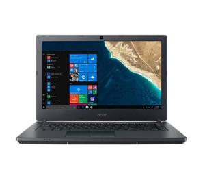 """Acer Travel Mate P2 - Nx.vg7sa.012 - Intel I5-7200u/ 8gb/ 500gb/ 13.3"""" Hd/ W10p/ 1-1-0 Tmp238-g2-m-52fy"""