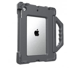 """Brenthaven Edge Bounce Case For Ipad 10.2 (7Th Gen) - Designed For Apple Ipad 10.2"""" 7Th Gen 2019 2880"""