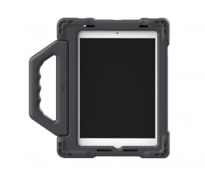 Brenthaven Edge Bounce Case For Ipad 9.7- 2830