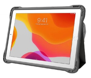 BRENTHAVEN EDGE FOLIO III FOR 10.2-INCH IPAD (7TH GEN) 2901