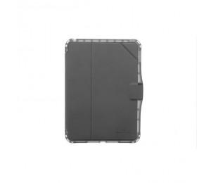 "Brenthaven Edge Folio Ii For Ipad Air/ Pro 10.5"" - Designed For Ipad Air/ Ipad Pro 10.5"" 2018/ 2019 2852"
