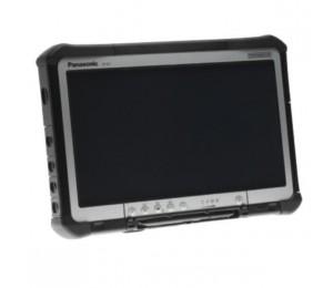 "Panasonic Toughbook Cf-d1 (13.3"") Mk3 Fully Rugged Cf-d1nv023ta"