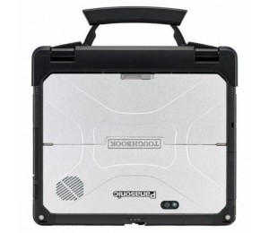 Panasonic Cf-33 Shoulder Strap Cf-vns331u