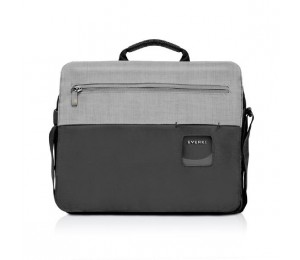 EVERKI ContemPRO Laptop Shoulder Bag, up to EKS661