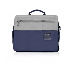 EVERKI ContemPRO Laptop Shoulder Bag, up to EKS661N