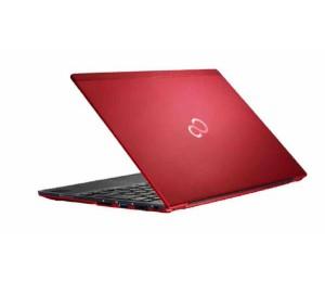 """Fujitsu Lifebook U938 I7-8550u 20gb 512gb Ssd 13.3"""" Fhd Touch Palm Secure W10p 3yr Onsite Fjintu938d04"""