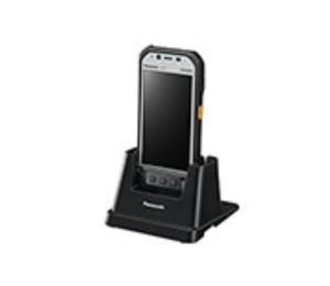 Panasonic Fz-n1 Charging Cup Fz-vcbn11u