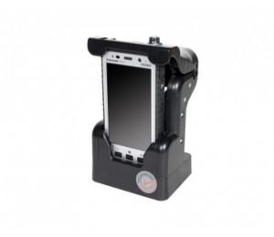Panasonic Toughpad Fz-X1/ Fz-E1 Powered Cradle 7160-0564