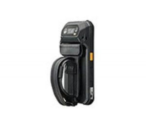 Panasonic Fz-n1 Hand Strap Fz-vstn11u