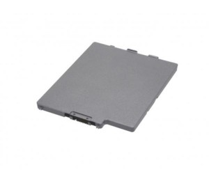Panasonic Standard Battery for FZ-G1 FZ-VZSU84A2U