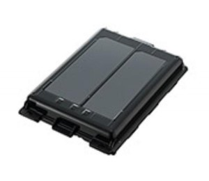Panasonic FZ-N1 Large Battery Pack FZ-VZSUN120U