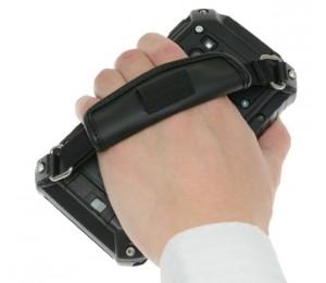 Panasonic Fz-x1 Replacement Hand Strap Fz-wstx111