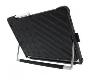 Gumdrop DropTech Acer Switch 5 case - Designed for: Acer Aspire Switch 5 DT-ACERS5-BLK