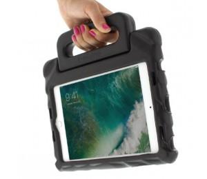 Gumdrop FoamTech for iPad Mini 4 Case BLACK (1, 2, 3, 4) - Designed for: Apple iPad Mini 1, 2, 3, 4 FT-IPADMINI4-BLK
