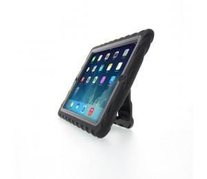 Gumdrop Hideaway Ipad Case - Designed For: Ipad 2 3 4 (Models: A1395 A1396 A1397 A1403 A1416 A1430