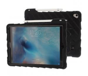 Gumdrop Hideaway iPad Pro 10.5 Case - Design for iPad Pro 10.5 GS-IPADPR0105-BLK-BLK