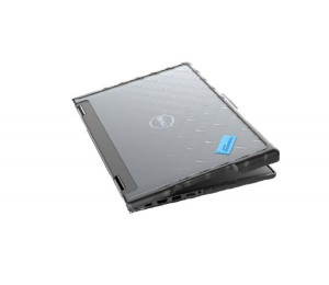 Gumdrop Droptech Dell Latitude 3390 2-In-1 Case - Designed For: Dell Latitude 3390 2-In-1 Dt-Dl33902In1-Blk