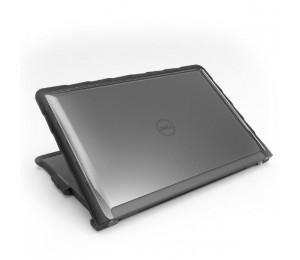 "Gumdrop DropTech Dell Latitude 7389 2-in-1 Case - Designed for: Dell Latitude 7389 2-in-1 13"" DT-DL7389-BLK"