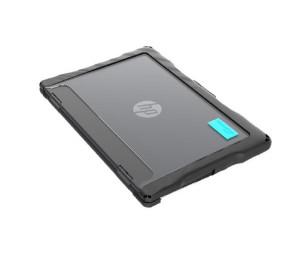 """Gumdrop Droptech Hp Probook X360 11"""" Ee G3/ G4 Case - Designed For Hp Probook X360 11 G4 Ee Hp"""