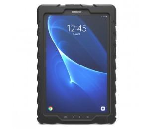 "Gumdrop DropTech Samsung Tab A 10.1"" S Pen Case - Designed for: Samsung Galaxy Tab A 10.1"""
