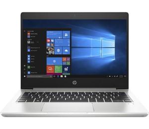 """Hp Probook 430 G6 -6Bf79Pa- Intel I7-8565U/ 8Gb/ 512Gb Ssd/ 13.3 Fhd""""/ W10P/ 1 Year 6Bf79Pa"""